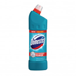 DOMESTOS EXTENDED POWER 1L