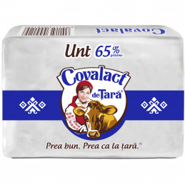 UNT COVALACT 65% 180G