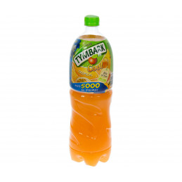 TYMBARK COOL TROPICAL 2L