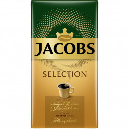 JACOBS SELECTION 500G