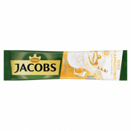 JACOBS ICED CAPPUCCINO...