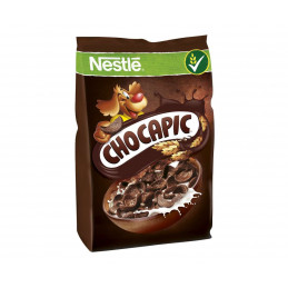 CHOCAPIC CEREALE 500ML