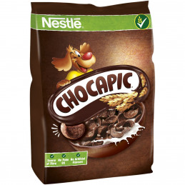 CEREALE CHOCAPIC 250G